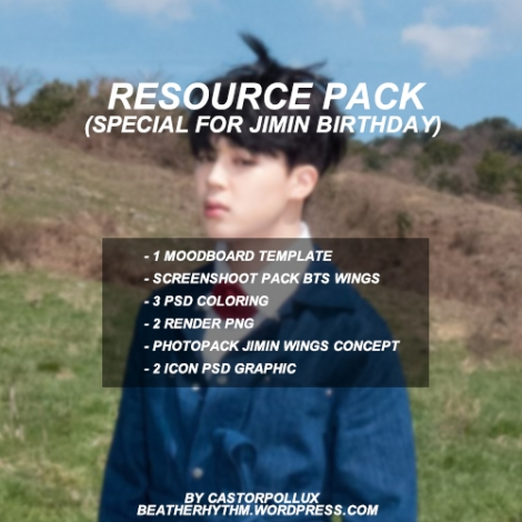 cover-jimin-pack