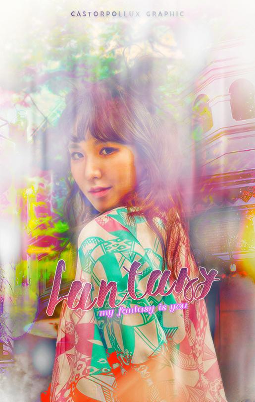 fantasy-wendy