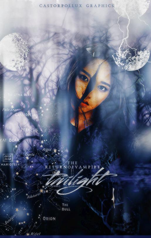 twilight-chengxiao