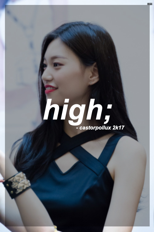 cover-high