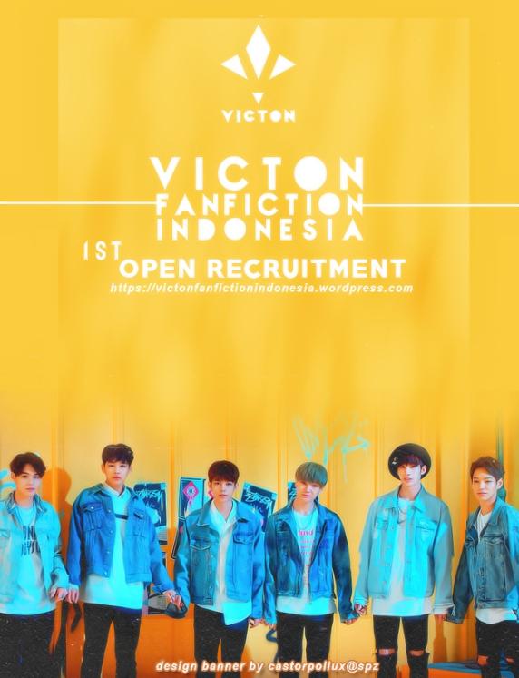 banner-victon